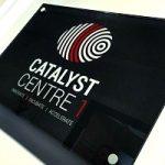 Catalyst Incubator Programme