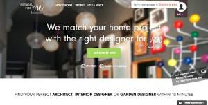 Design for Me