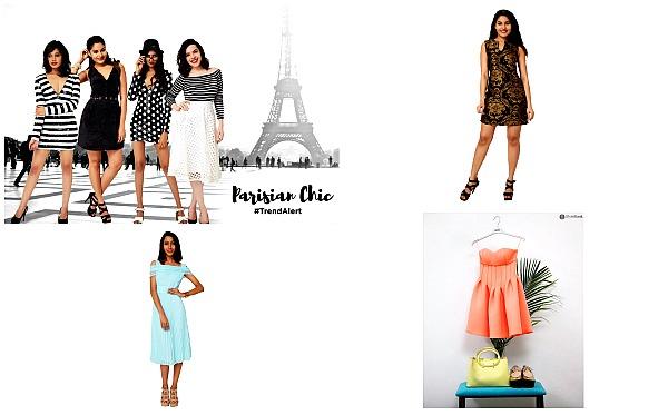 StyleBank