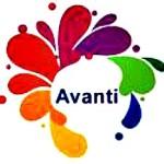 avanti networking logo