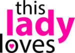this-lady-loves-logo